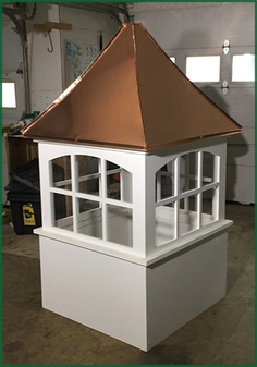 Window Cupolas 72 Off Cupola And Weathervane Sale